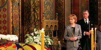 sursa: Arhiepiscopia Argeșului și Muscelului