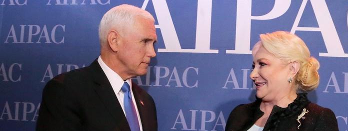 Încercarea eșuată a premierului Viorica Dăncilă de a se întâlni cu vicepreședintele SUA, Mike Pence, pe 25 septembrie, are la origine același tip de probleme precum cele la care a făcut referire Fiona Hill