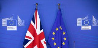 sursa: Comisia Europeană