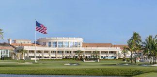 Trump National Doral sursa: trumphotels.com