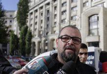 Cristian Popescu Piedone Colectiv