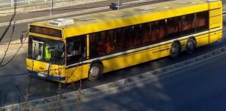 autobuz ctbus constanta