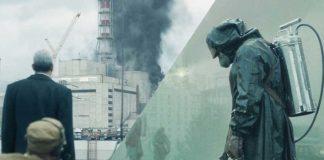 chernobyl serial hbo