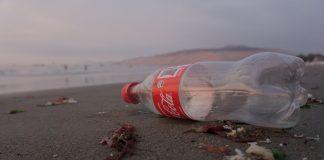 coca cola sticla plastic coca cola
