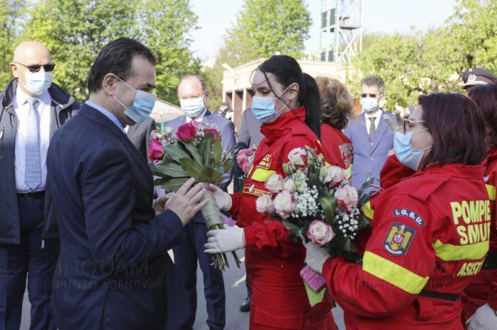 nquam-photo-iasi-covid19-imbarcare-cadre-medicale-republica-moldova-asistenta-30-apr-2020-136756.jpg