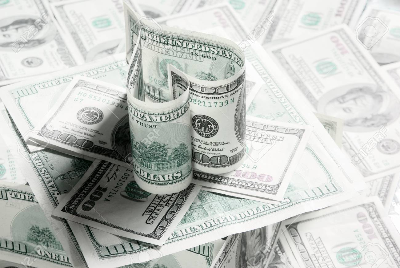 Surse de venituri suplimentare