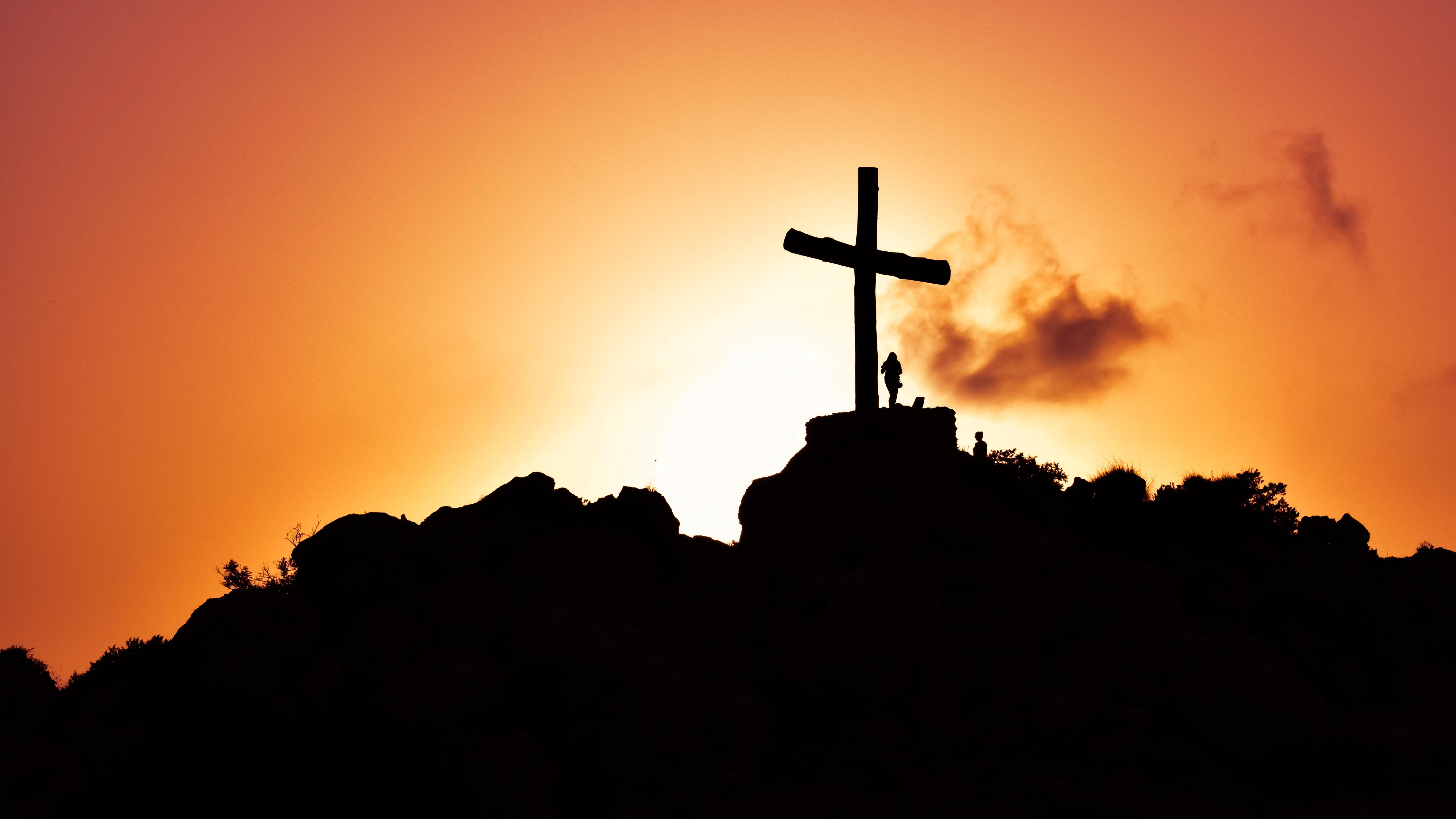 datând în afara religiei