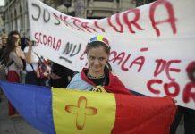 inquam-photo-bucuresti-protest-purtarea-mastii-in-scoli-18-sept-2020, Octav Ganea