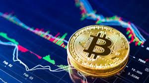 bitcoin utilizează)