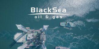 Blck Sea Oil & Gas, LinkedIn