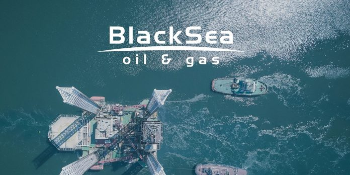 Blck Sea Oil & Gas, LinkedIn