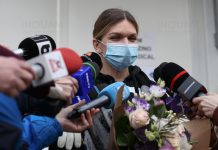 inquam-photo-bucuresti-covid19-vaccinare-declaratii-simona-halep-24-feb-2021-160151.jpg