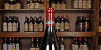 "Artmark licitatie ""Pivinita Colectionarului"" vin de 1,000 de euro"