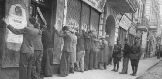 pogromul-de-la-Iasi-impotriva-evreilor-CNSAS-640x400-1.jpeg